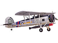 Name: Swordfish.jpg