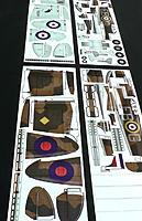 Name: Stickers02.jpg Views: 238 Size: 152.7 KB Description:
