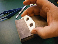 Name: PB241230.jpg
