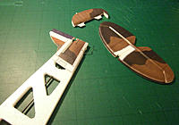 Name: PB241295.jpg Views: 148 Size: 78.9 KB Description: first fuselage stickers in place
