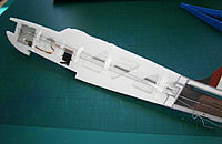 Name: PB251223.jpg Views: 211 Size: 83.3 KB Description: elevator and rudder control rods in place...