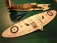Name: PB251247 (2).jpg