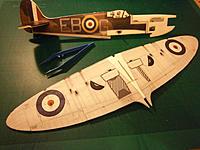Name: PB251247 (2).jpg Views: 182 Size: 104.5 KB Description: ready for the fuselage