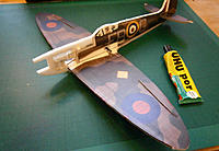 Name: PB261218.jpg