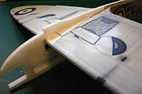 Name: PB261225.jpg