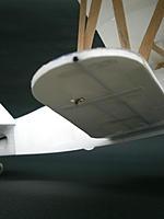 Name: P1081322w.jpg Views: 143 Size: 51.5 KB Description: aileron down