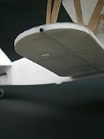 Name: P1081323w.jpg Views: 127 Size: 48.6 KB Description: aileron up