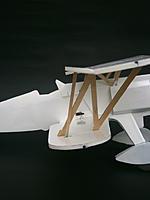 Name: P1081324w.jpg Views: 136 Size: 45.8 KB Description: aileron up
