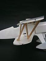 Name: P1081325w.jpg Views: 115 Size: 42.3 KB Description: aileron down