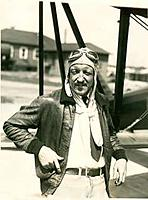 Name: 141752894_the-ross-g-hoyt-page-of-the-davis-monthan-airfield-.jpg
