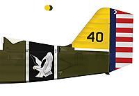 Name: Fuselage-Port-Side.jpg Views: 101 Size: 46.4 KB Description: Port fuselage & tail