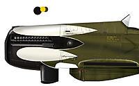 Name: Fuselage-Nose.jpg Views: 127 Size: 58.1 KB Description: