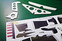 Name: S1360023.jpg