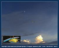 Name: VV 9_24_20.jpg Views: 31 Size: 3.40 MB Description:
