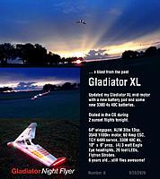 Name: GladUpdated.jpg Views: 30 Size: 1.58 MB Description:
