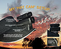 Name: HatCam_Mobiuscmp2.jpg