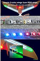 Name: Simple-2-color-wimg-LED1.jpg Views: 58 Size: 1.02 MB Description: