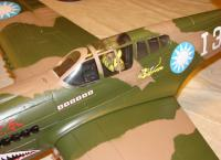 Name: p-40 cockpit.jpg