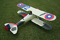 Name: nieuport back sun.jpg