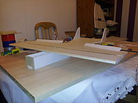 Name: 20130313_210124.jpg