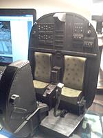 Name: 122012173633.jpg Views: 141 Size: 89.2 KB Description: ah6 cockpit
