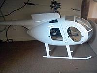Name: 600 ah6 md500-c build 006.jpg Views: 194 Size: 141.2 KB Description: