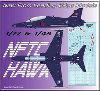 Name: Hawkjet%20promo.jpg Views: 210 Size: 80.7 KB Description: