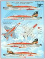 Name: LE4828a.jpg