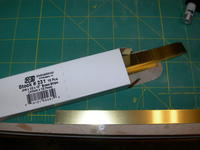 Name: DSCN4118.jpg