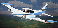 Name: Top-Flite-Cessna-310-topa09.jpg Views: 83 Size: 21.2 KB Description: