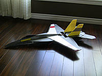 Name: F18 jet.jpg Views: 124 Size: 189.4 KB Description: