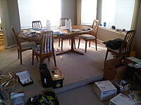 Name: IMG00058-20100921-1534.jpg