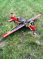 Name: RAVEN_Down2.jpg