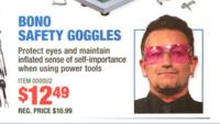 Name: Bono.png Views: 59 Size: 143.9 KB Description: