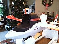 Name: Penguin gopro1.jpg Views: 280 Size: 135.5 KB Description: