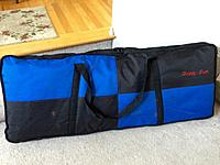 Name: wing bag1.jpg