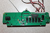 Name: IMG_4761.jpg
