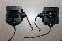 Name: IMG_4767.jpg