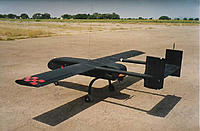 Name: Short%20Range%20UAV%20-%20Mukhbar.jpg