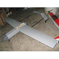 Name: 1-uav26.jpg