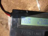 Name: 003.jpg Views: 70 Size: 47.5 KB Description: Reaper 60, TP5s5300, 16x8 APC (7000ft elevation)