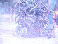 Name: cruise nation pictures 2006 036.jpg