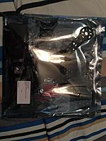 Name: photo 1.jpg Views: 289 Size: 350.2 KB Description: This is how it came when I removed it from the shipping box.