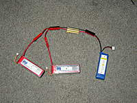 Name: P6030079.jpg Views: 1306 Size: 137.8 KB Description: Full pack discharging into two empty packs in parallel.