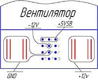 Name: HP DPS-600PB.jpg Views: 3702 Size: 92.6 KB Description: