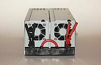 Name: Dualie.jpg