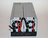 Name: Front view 12v & 24V.jpg