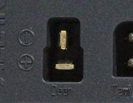 Name: Shrouded T-Plug.jpg Views: 345 Size: 11.8 KB Description: