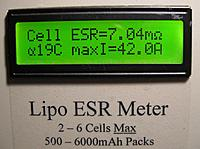 Name: ESR Meter 2.0.jpg