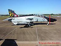 Name: hawk nose cu for kin.jpg Views: 136 Size: 137.5 KB Description: